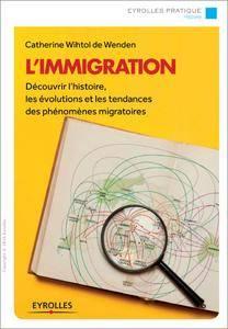 L'immigration - Découvrir l'histoire, les évolutions et les tendances des phénomènes migratoires