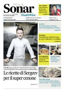 Corriere Adriatico Sport - 30 Dicembre 2017