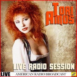 Tori Amos - Live Radio Broadcast (2019) [Bootleg]