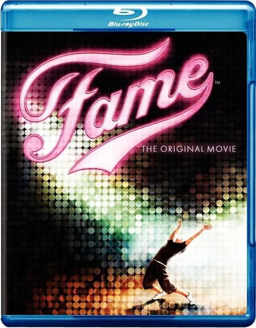 Fame EXTENDED (2009)