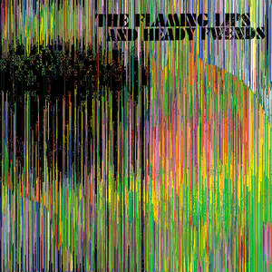 The Flaming Lips - The Flaming Lips and Heady Fwends (2012)