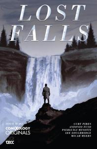 Lost Falls 002 (2021) (Digital Rip) (Hourman-DCP)
