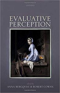 Evaluative Perception