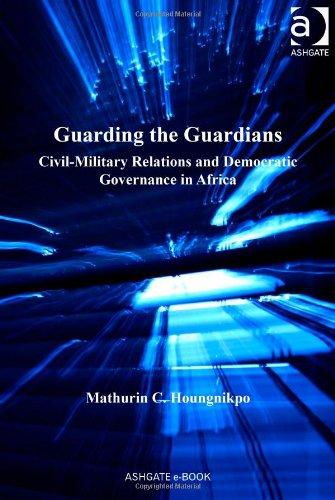 Guarding the Guardians (repost)