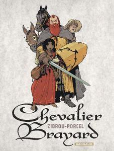 Chevalier Brayard