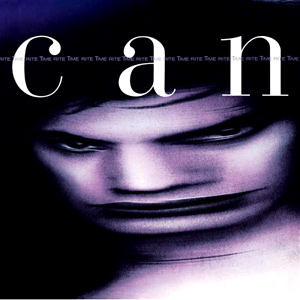 Can: Rite Time  1989 -lossless-