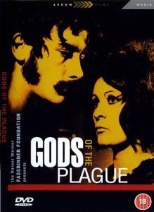 Gods of the Plague (1970) Götter der Pest