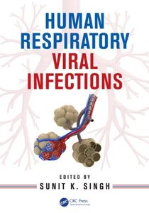 Human Respiratory Viral Infections (Repost)