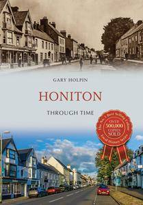 Honiton Through Time