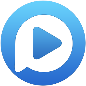 Total Video Player 3.0.1
