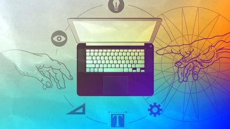 Corso Completo di Sviluppo Web: crea da zero il tuo business