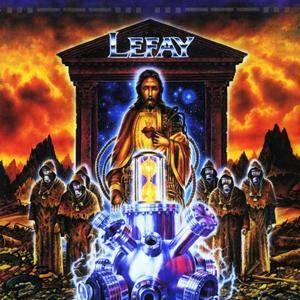 Lefay - SOS (2000)