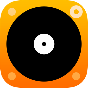 TurnTable 3.2.4 macOS