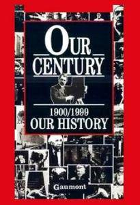 Our Century (1983)