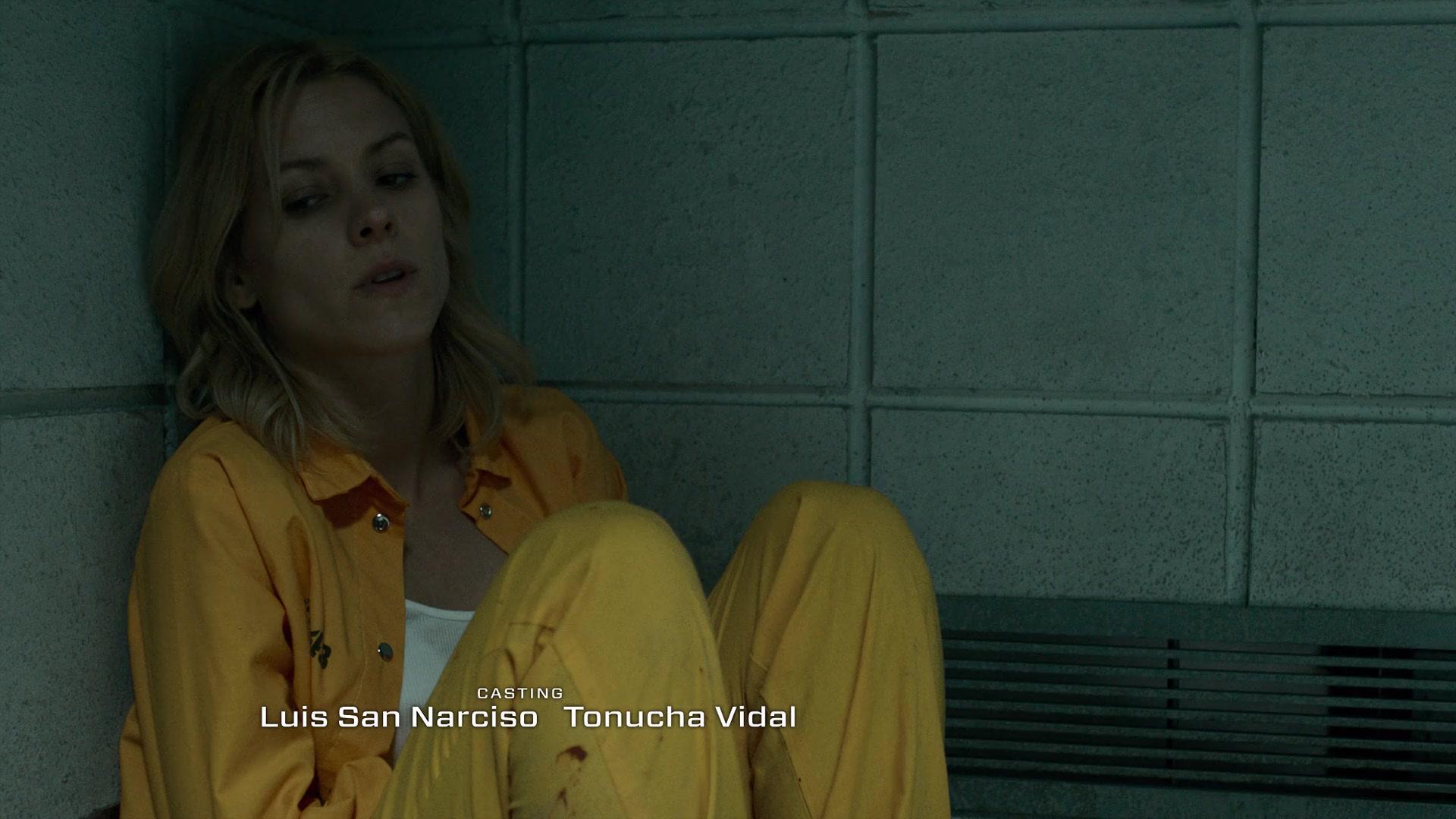 Locked Up S01 *FIXED*