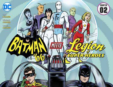 Batman 66 Meets the Legion of Super-Heroes 002 2017 digital Son of Ultron-Empire