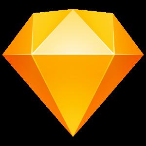 Sketch 57.1 macOS