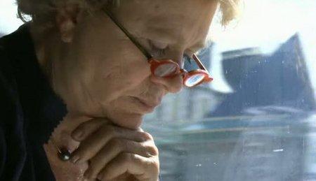 (Fr5) Empreintes : Eva Joly, le bonheur dans l'engagement (2010)