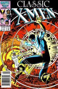 Classic X-Men 005 1987 c2c Minutemen-Syl3ntBob