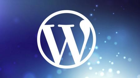 WordPress for New Beginners: Learn & Customize your Website