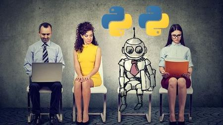 Machine Learning with Python for Dummies: The Complete Guide