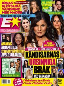 Extra – 11 juni 2020