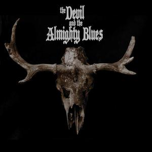 The Devil and the Almighty Blues - Tre (2019)
