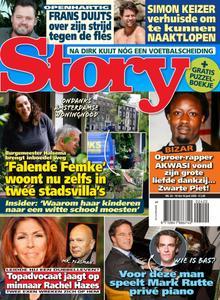 Story Netherlands - 10 juni 2020