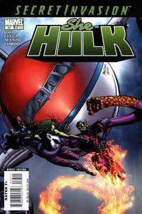 She-Hulk 033