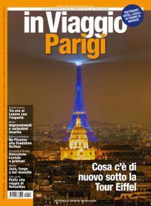 In Viaggio N.207 - Dicembre 2014