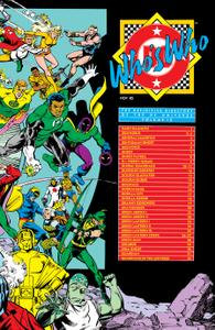 Whos Who-The Definitive Directory of the DC Universe 009 1986 Digital Shadowcat