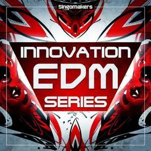Singomakers EDM Innovation Series MULTiFORMAT