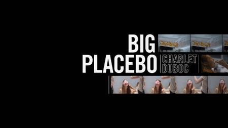 Vice: Voodoo Wrestling And Big Placebo (2018)