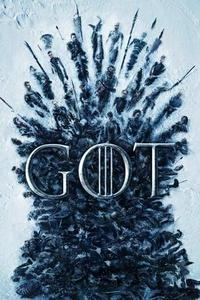 Game of Thrones S08E01