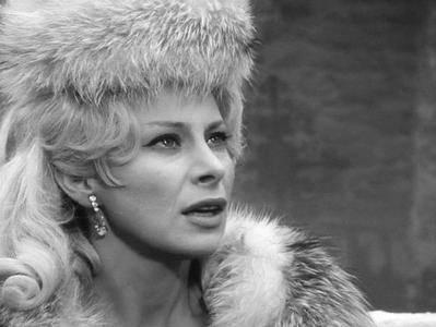 Le golem (1967)