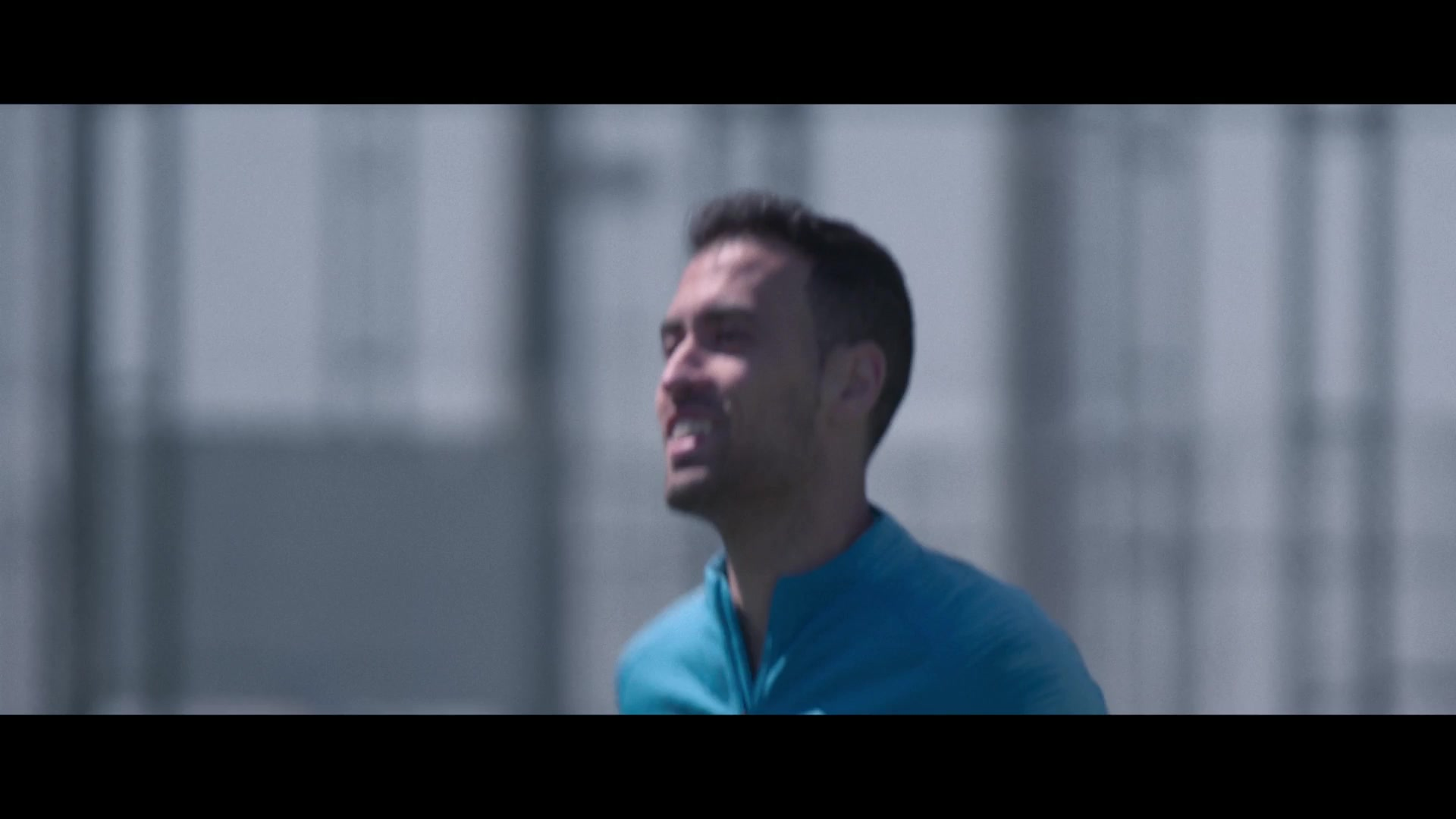 Matchday: Inside FC Barcelona S01E05