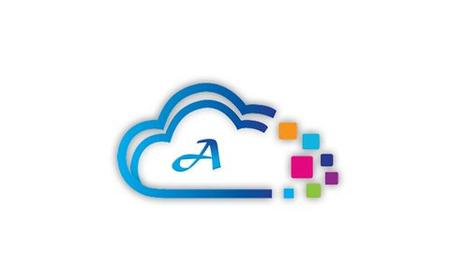 Amazon Web Services (AWS) - Beginner to Advanced