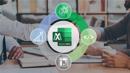 Análisis de datos: Tablas dinámicas, gráficos y vba Excel