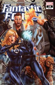 Fantastic Four 028 (2021) (Digital) (Zone-Empire