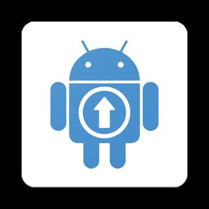 APK EXTRACTOR PRO v4.0.3 [Unlocked]
