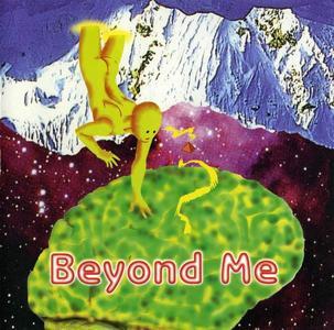 V.A. - Beyond Me (2001)