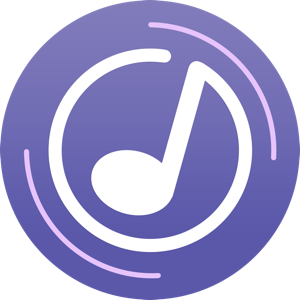 Sidify Apple Music Converter 1.4.9