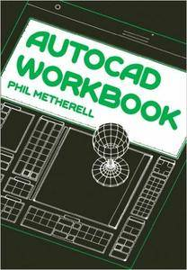 AutoCAD Workbook