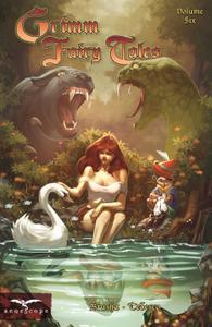 Grimm Fairy Tales v06 (2010) (Digital) (DR & Quinch-Empire