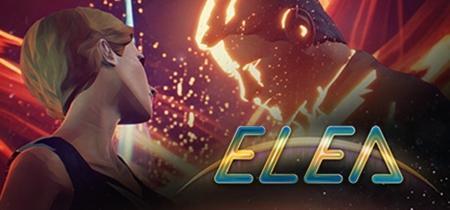 ELEA (2019)