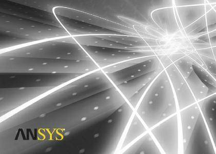 ANSYS Products 19.0 Verification Models