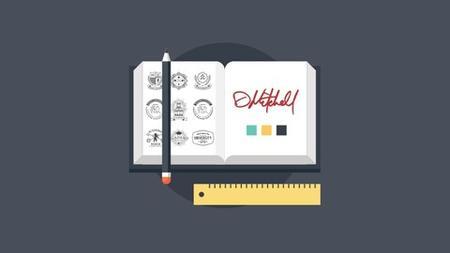 Logo Design and Freelancing