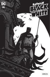Batman Black & White 004 (2021) (Digital) (Zone-Empire