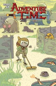Adventure Time 060 (2017) (Digital) (AnHeroGold-Empire