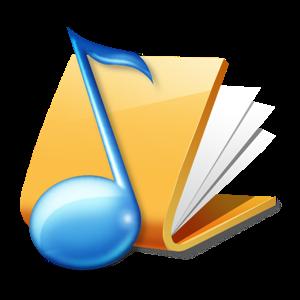 Macsome iTunes Converter 2.4.9